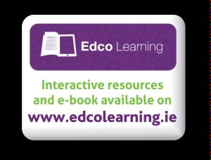 Edco Learning