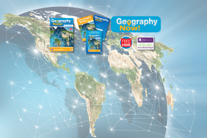 Geography Now Header